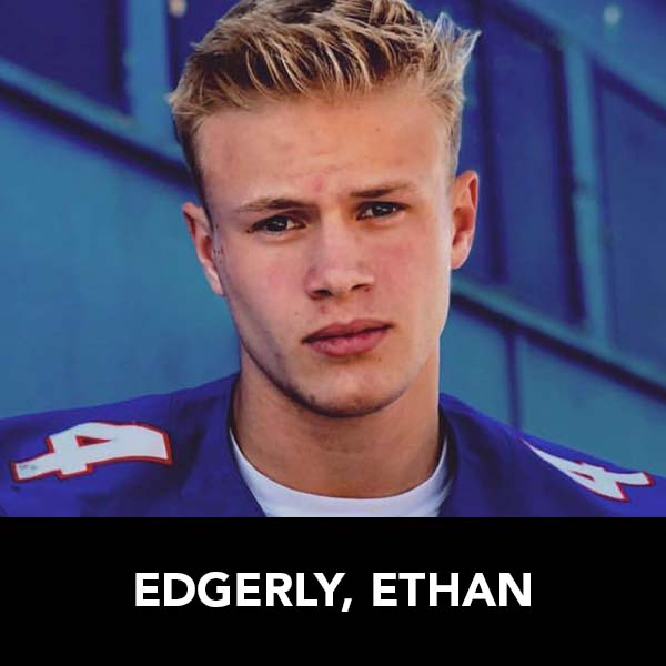 Ethan Edgerly