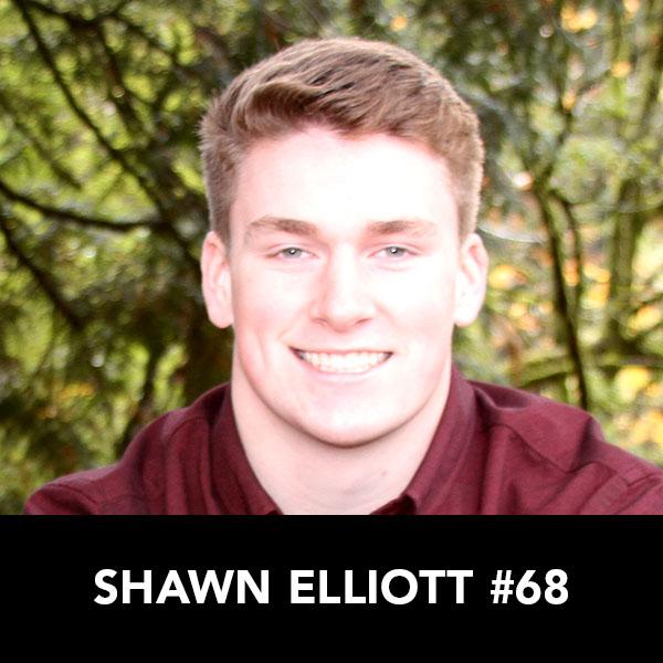 Shawn Elliott