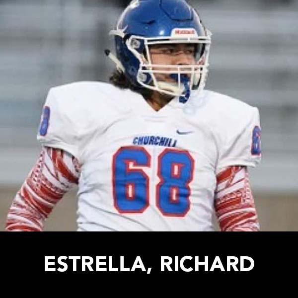 Richard Estrella