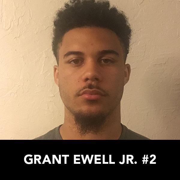 Grant Ewell
