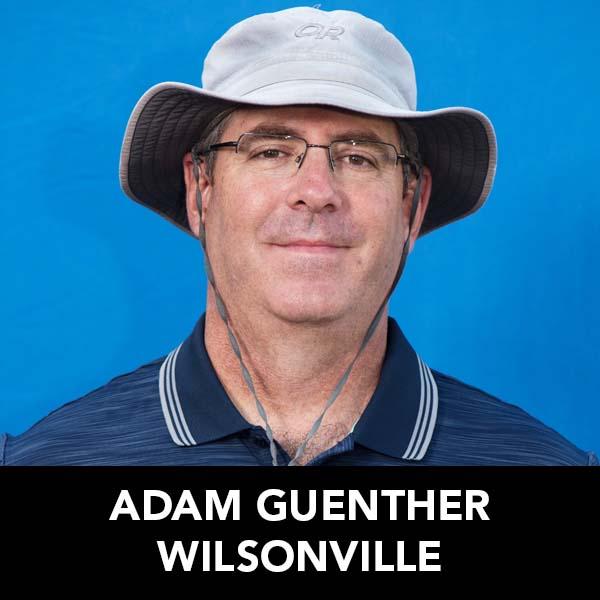 Adam Guenther