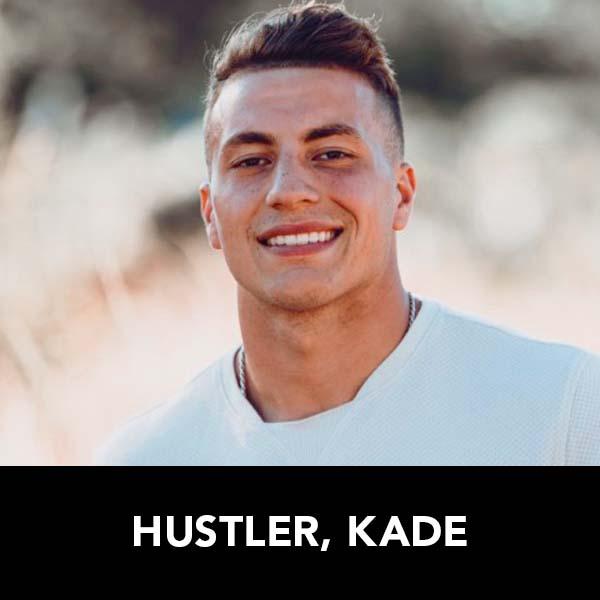 Kade Hustler