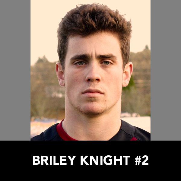 Briley Knight