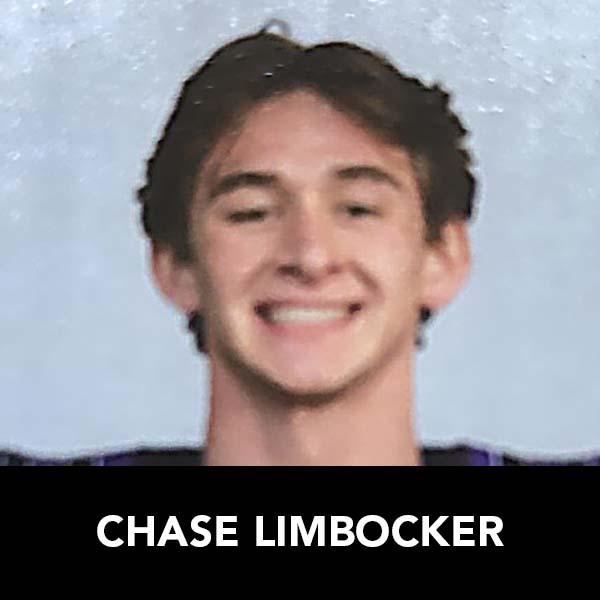 Chase Limbocker