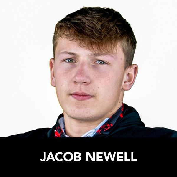 Jacob Newell