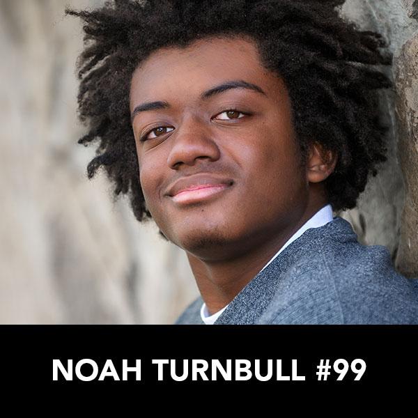 Noah Turnbull